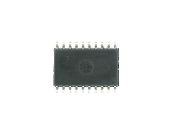 ADM2587EBRWZ-REEL7-总线收发器-模拟芯片