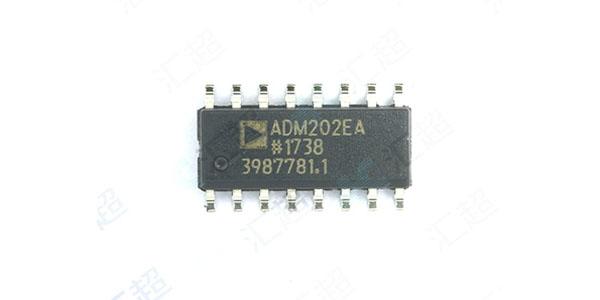 ADM202EARNZ-汇超电子-正 副本