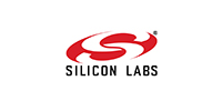 Siliconlabs