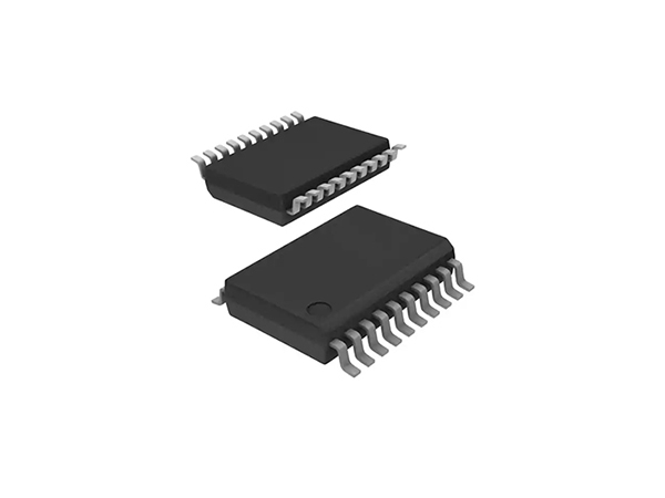 74LVT573DB-NXP逻辑芯片-分立器件