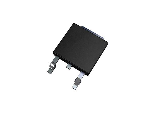 FQD2P40TM-ON电子二级管-分立器件