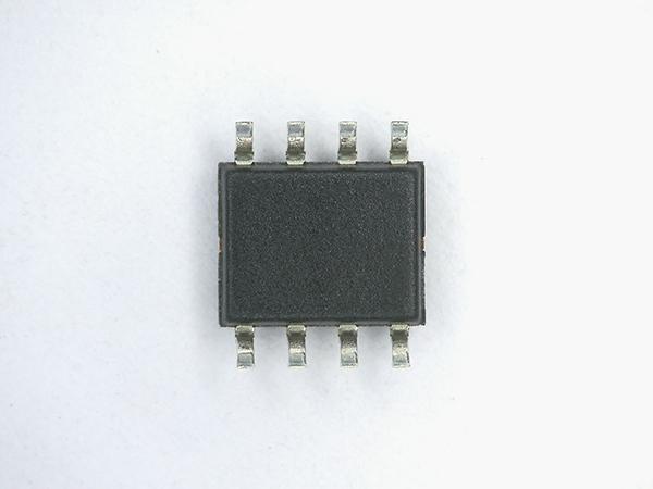 LM4562MAX-TI放大器-模拟芯片