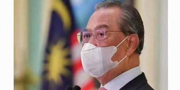 """马来西亚因疫情再度""""封国"""",半导体行业再遭冲击"""