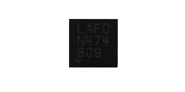 LT3463开关稳压器芯片介绍-汇超电子