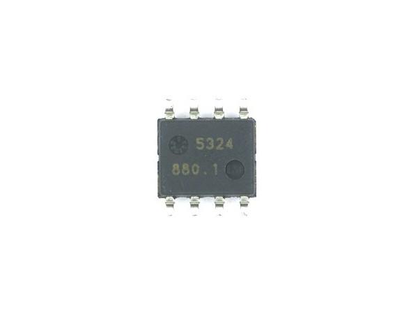 AD603ARZ-放大器-模拟芯片