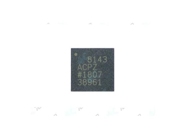 AD8143ACPZ-视频接收器-模拟芯片