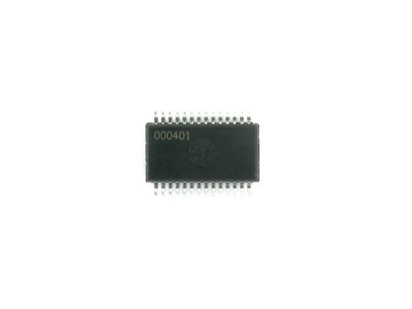 AD9280ARSZ-模数转换器-模拟芯片