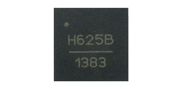 HMC625BLP5E-增益放大器-adi芯片-芯片供应商-汇超电子
