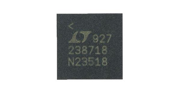 LTC2387-18模数转换器芯片介绍-汇超电子