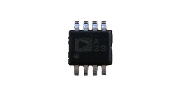 ADA4661-2-运算放大器-adi芯片-汇超电子