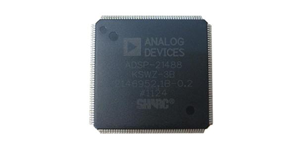 ADSP-21488音频处理器芯片介绍-汇超电子