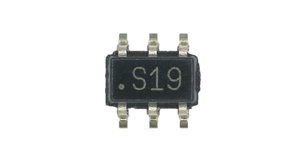 ADG3241电平转换器芯片介绍-汇超电子