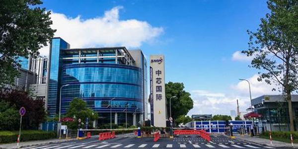 中国官方已要求中国晶圆代工厂明年产能优先供应本土厂商