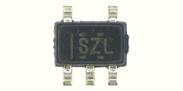 TPS61169升压转换器介绍-汇超电子