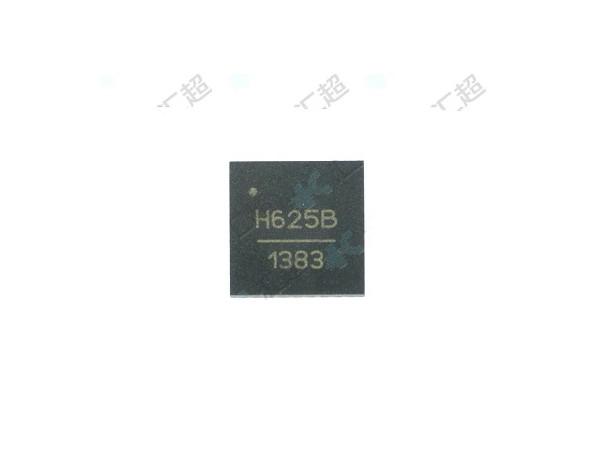 HMC625BLP5ETR-放大器-模拟芯片