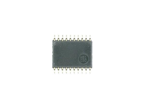 MSP430G2553IPW20R-微控制器-数字芯片