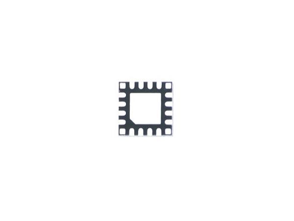 EFM8UB10F16G-C-QFN20R-微控制器-数字芯片