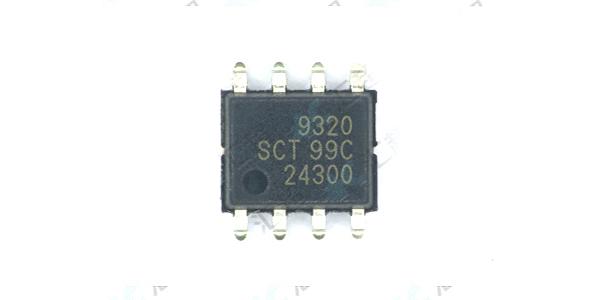 SCT9320STER-汇超电子-正