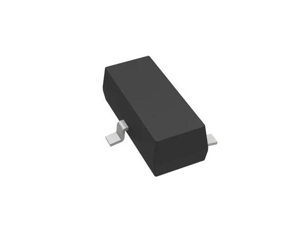 REF3025AIDBZR-电源管理IC-模拟芯片