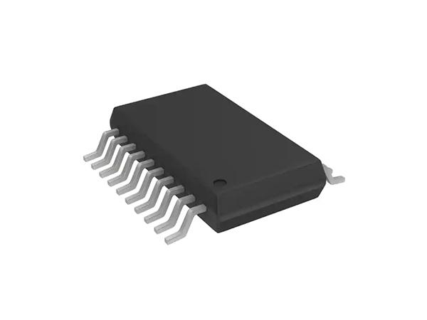 AD8436ARQZ-ADI转换器-模拟芯片