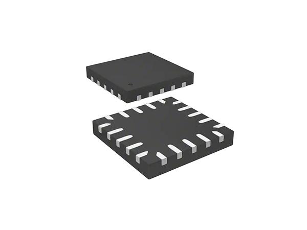 STM8L101F3U6ATR-ST单片机-数字芯片