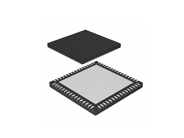 AT91SAM7S256D-MU-ATMEL微控制器-数字芯片