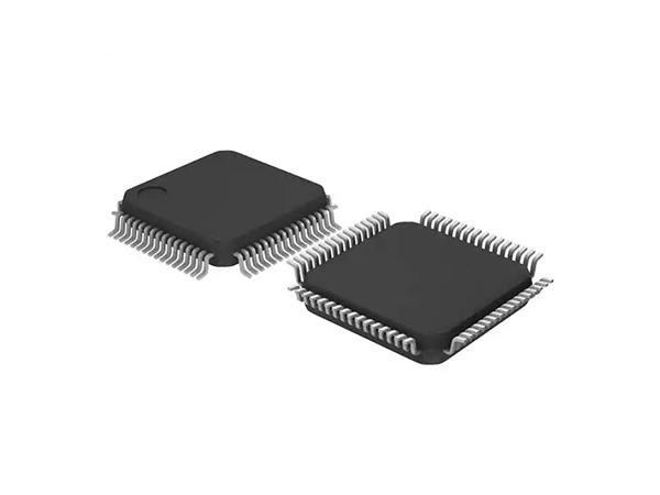 ATSAM3S4BA-AU-Atmel微控制器-数字芯片