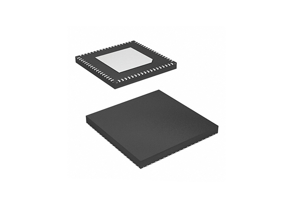 ADAU1452WBCPZ-ADI运算放大器-模拟芯片