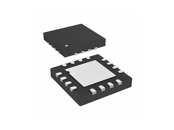 ADL5513ACPZ-ADI监测器芯片-模拟芯片