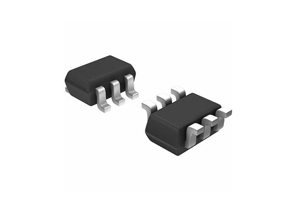 AD5601BKSZ-ADI数模转换器-模拟芯片