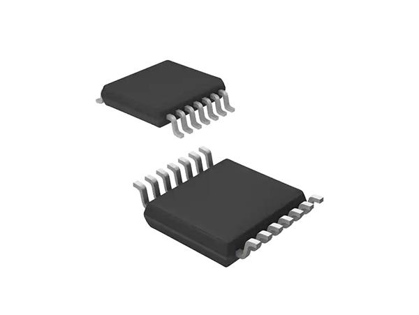 TSC2046IPWR-TI数据采集器-模拟芯片