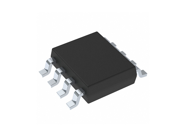 LMR23610ADDAR-TI开关稳压器-模拟芯片