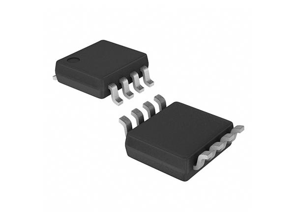 TPS62160DGKR-TI转换器-模拟芯片