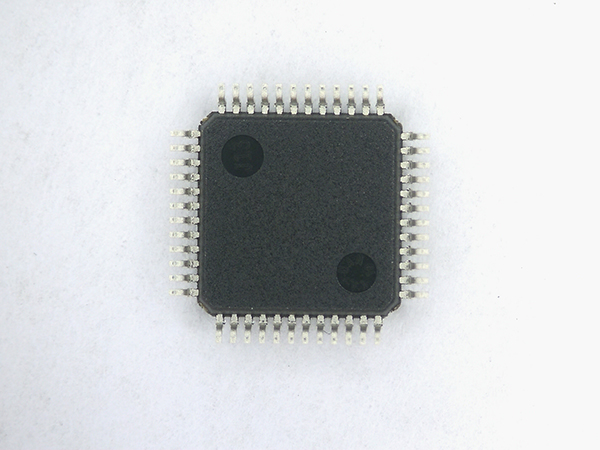 STM32F072C8T6-ST单片机-数字芯片