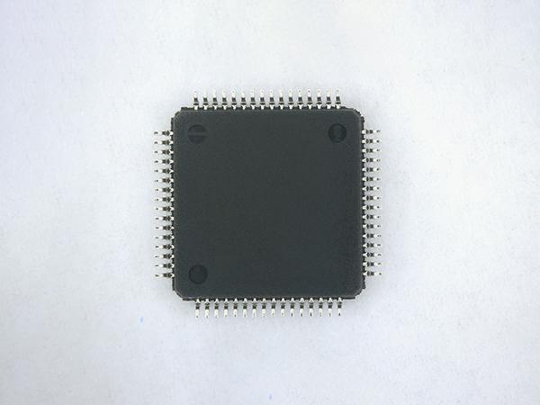 STM32F103RCT6-ST微控制器-数字芯片