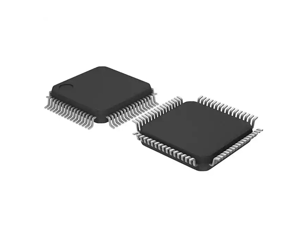 STM8L052R8T6-ST单片机芯片-数字芯片