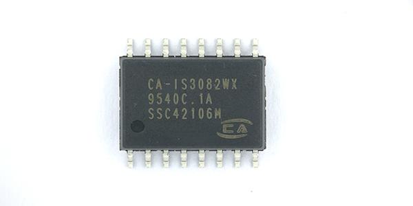 CA-IS3082WX(2021.3.25)