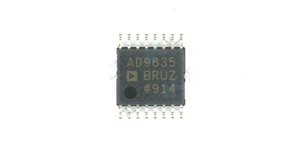 AD9835BRUZ-汇超电子-正