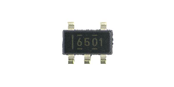 SN6501驱动器芯片介绍-汇超电子