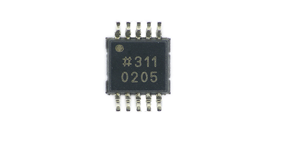 AD7988-5-模数转换器-adi芯片-汇超电子