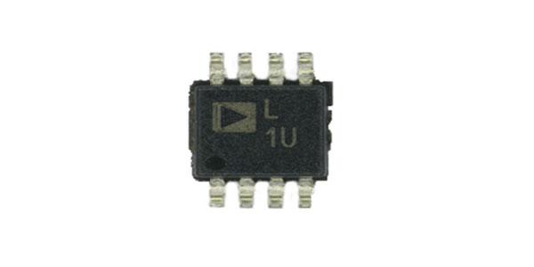 ADP3333-线性稳压器-adi芯片-芯片供应商-汇超电子