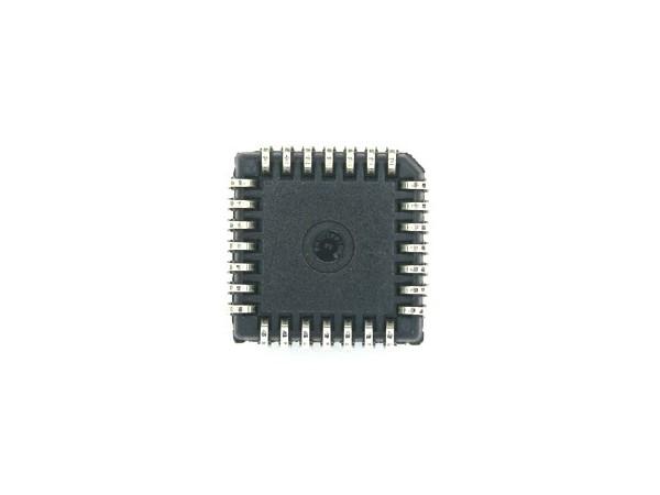 AD698APZ-LVDT传感器放大器-模拟芯片