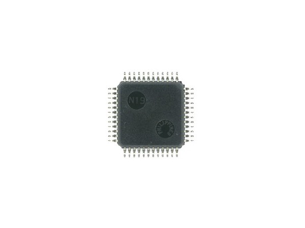 AD7631BSTZ-单通道模数转换器-模拟芯片