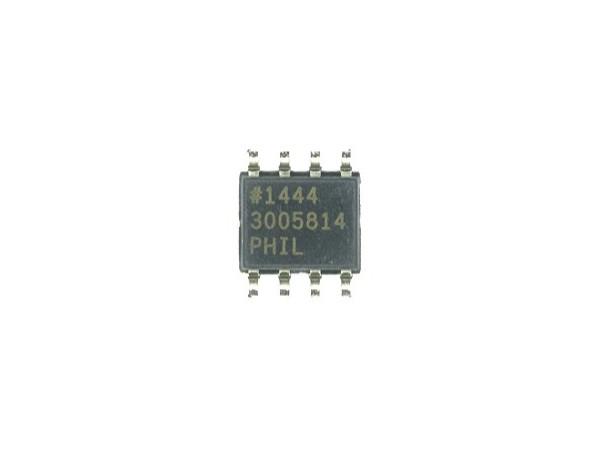 AD8206YRZ-差分放大器-模拟芯片
