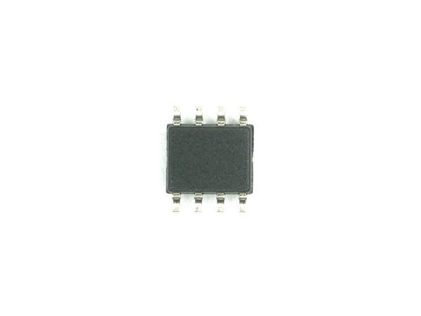AL3353S-13-电源管理IC-模拟芯片