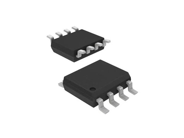 YD3082-通信接口-模拟芯片
