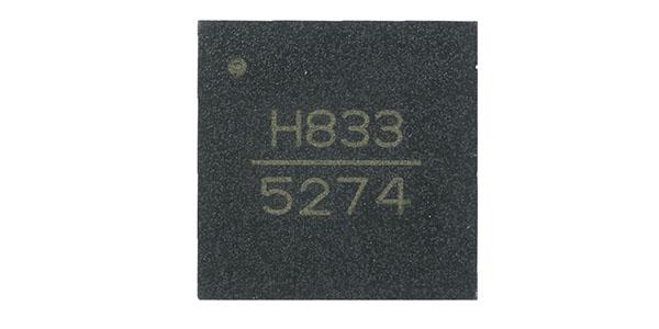 HMC833LP6GE锁相环频率合成转换器介绍-汇超电子