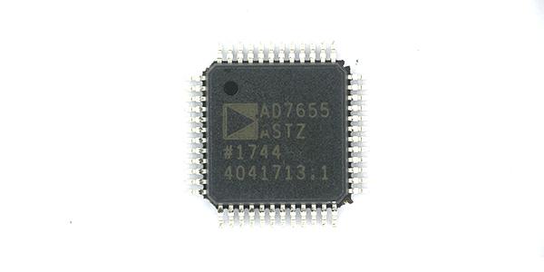 AD7655
