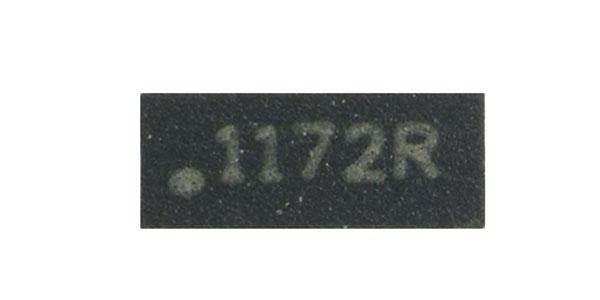 AZ1045-04F-电路保护- AMAZING芯片-芯片供应商-汇超电子