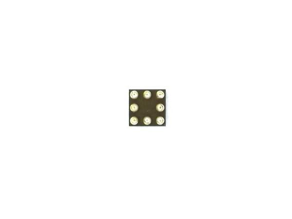 ADA4505-2ACBZ-R7-运算放大器-模拟芯片